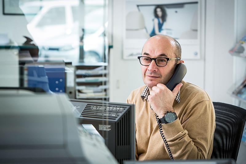 telefon_autohaus-steinhauser
